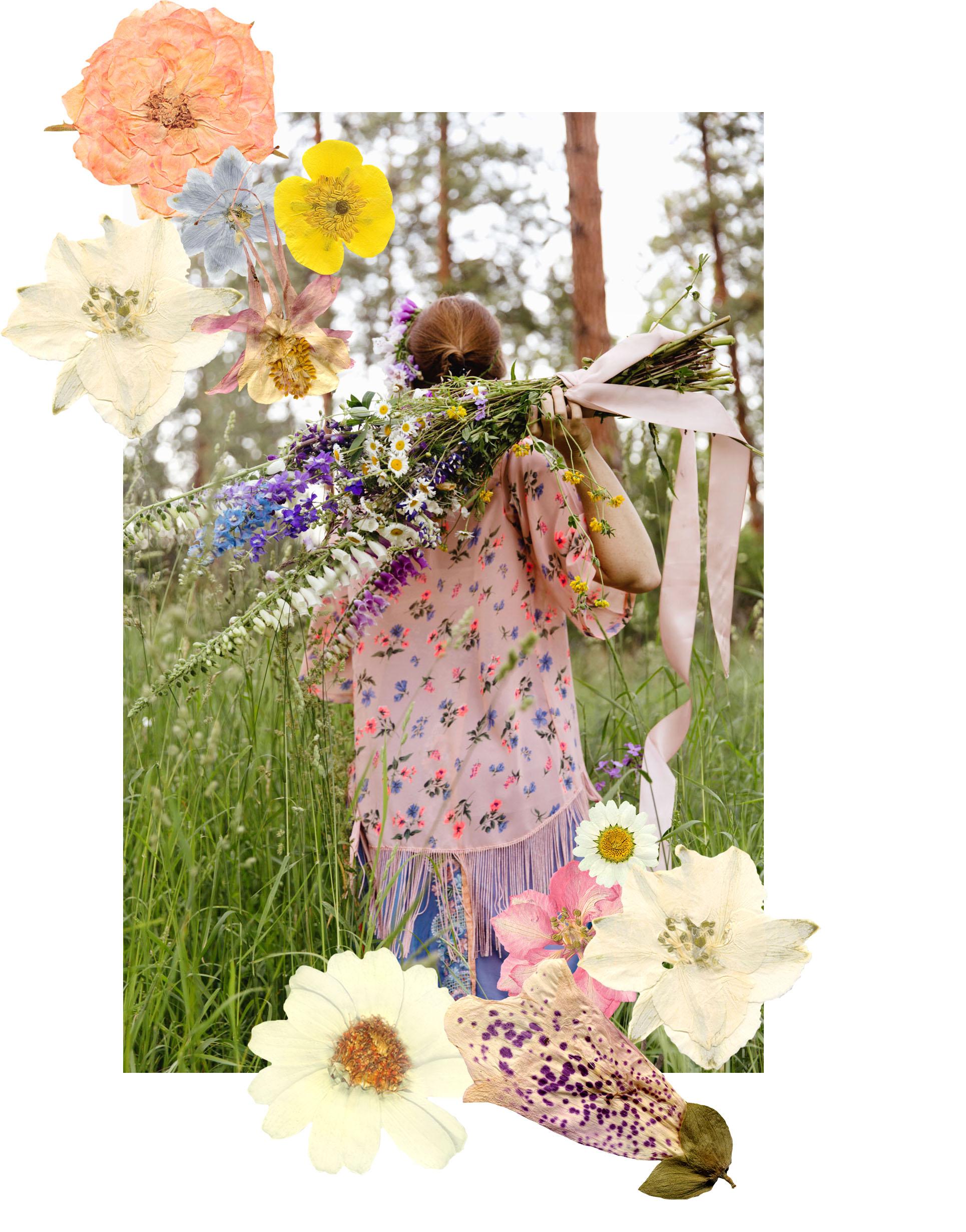 Pressedflower.jpg