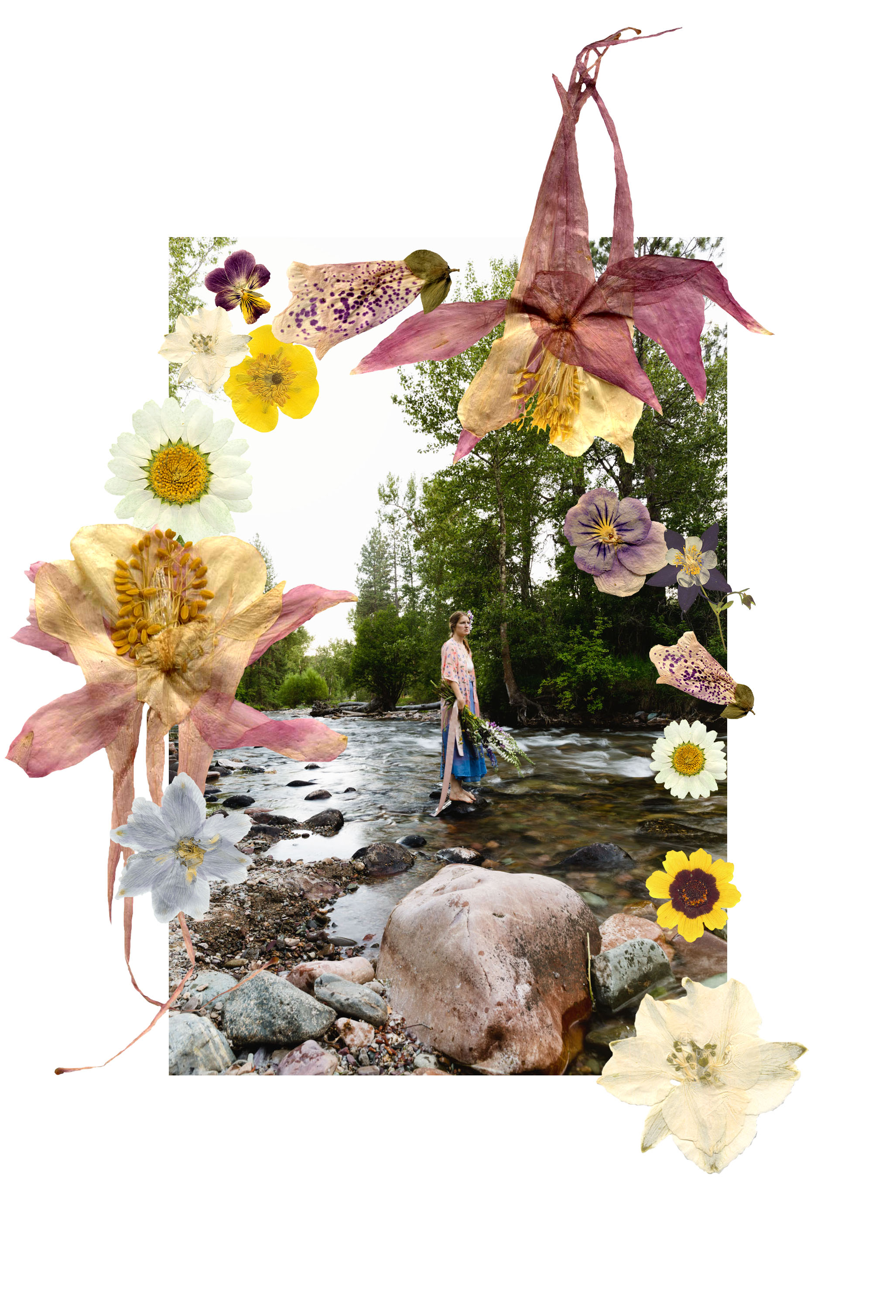 creek_flowers_woman.jpg