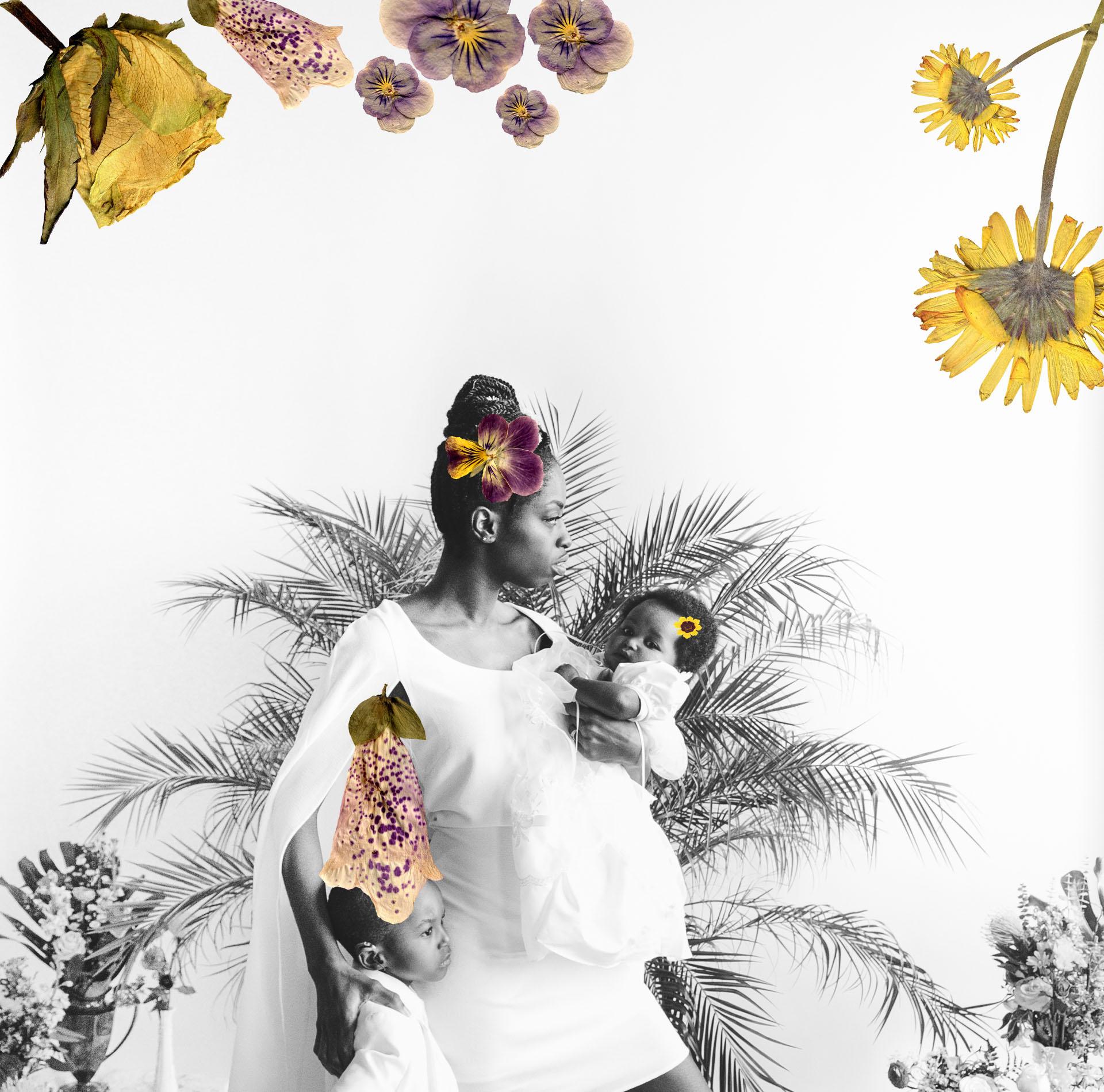 Flower_Mama.jpg