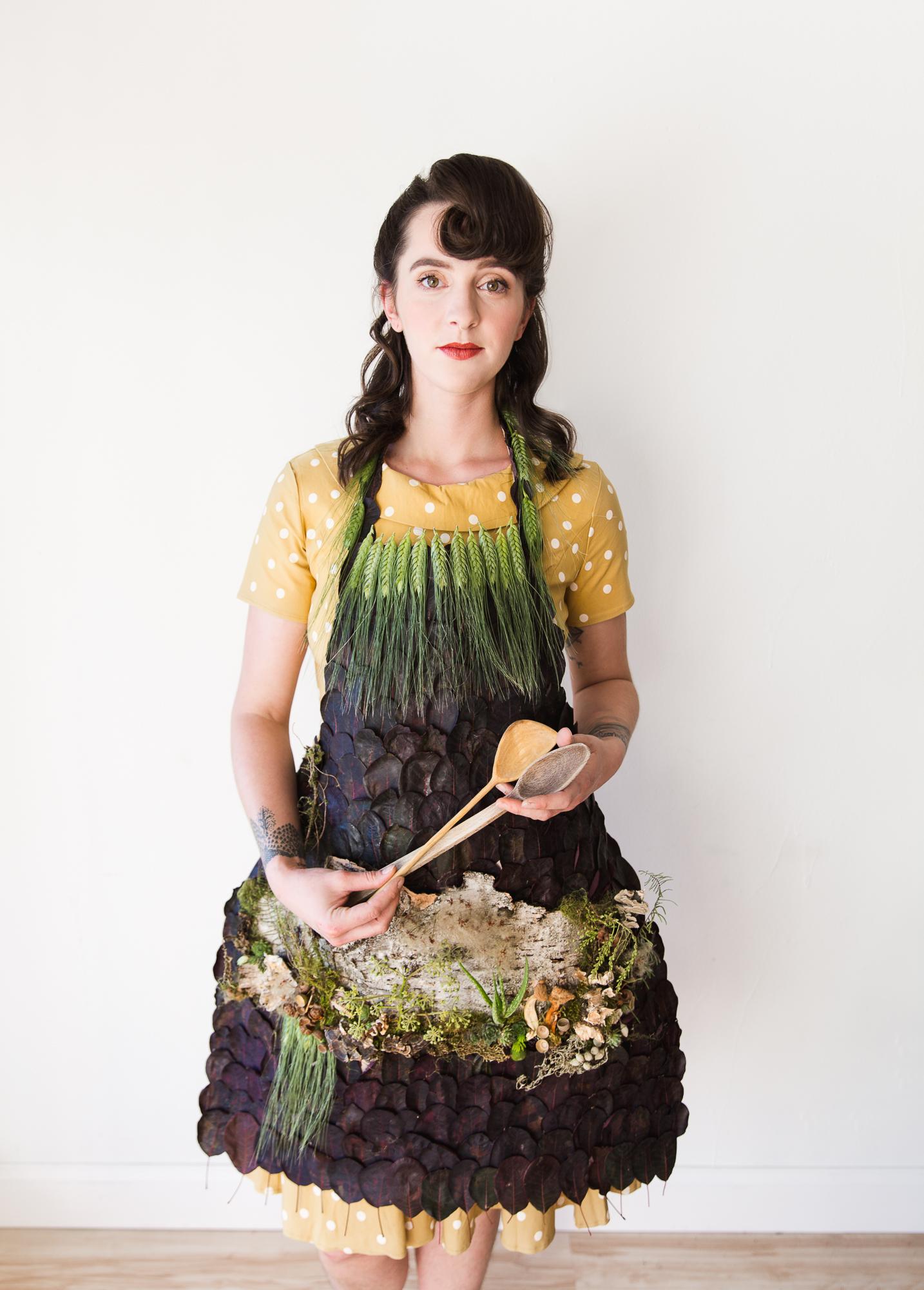 Bakery_woman_portland-16.JPG