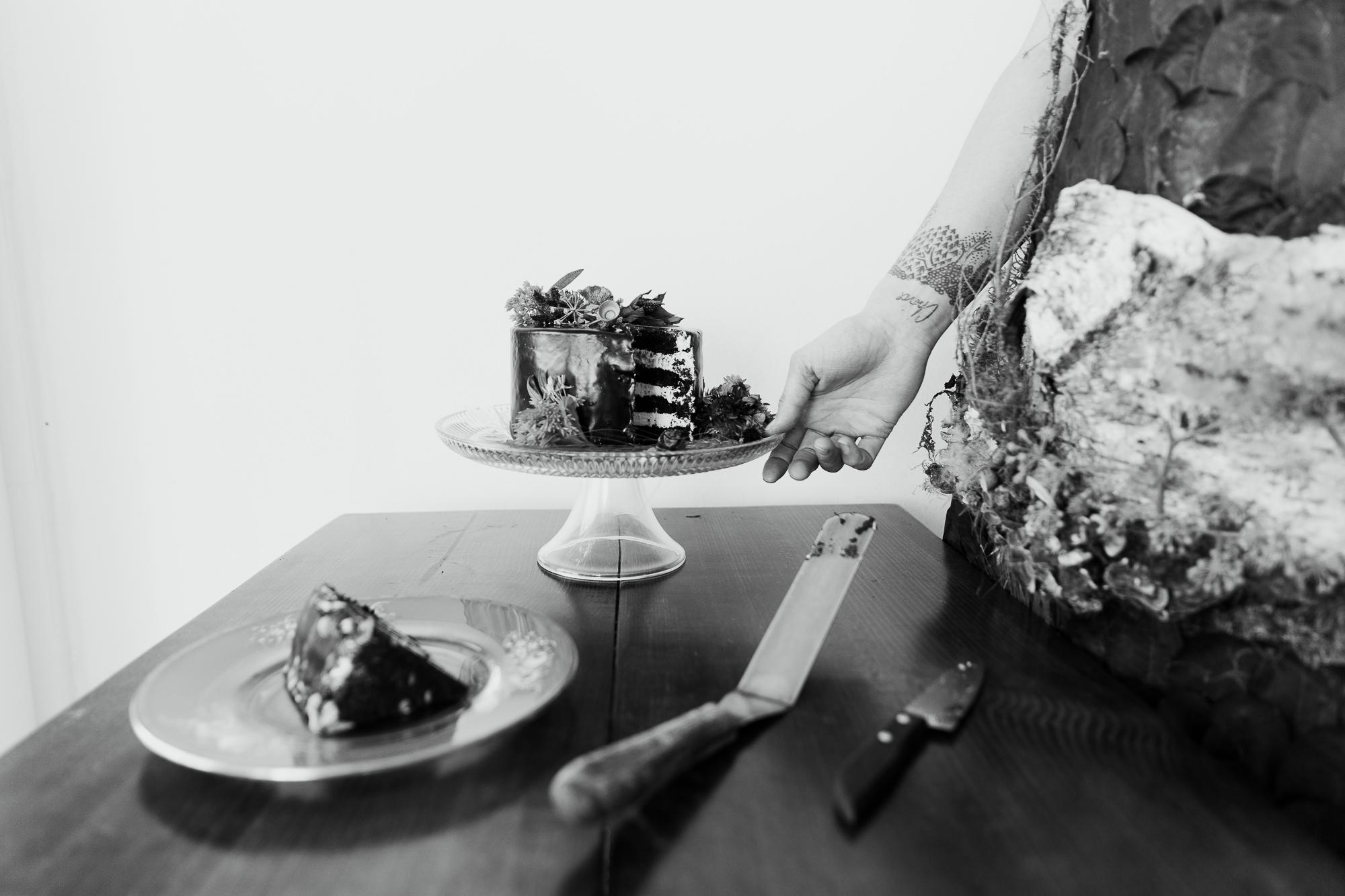 Bakery_woman_portland-18.JPG