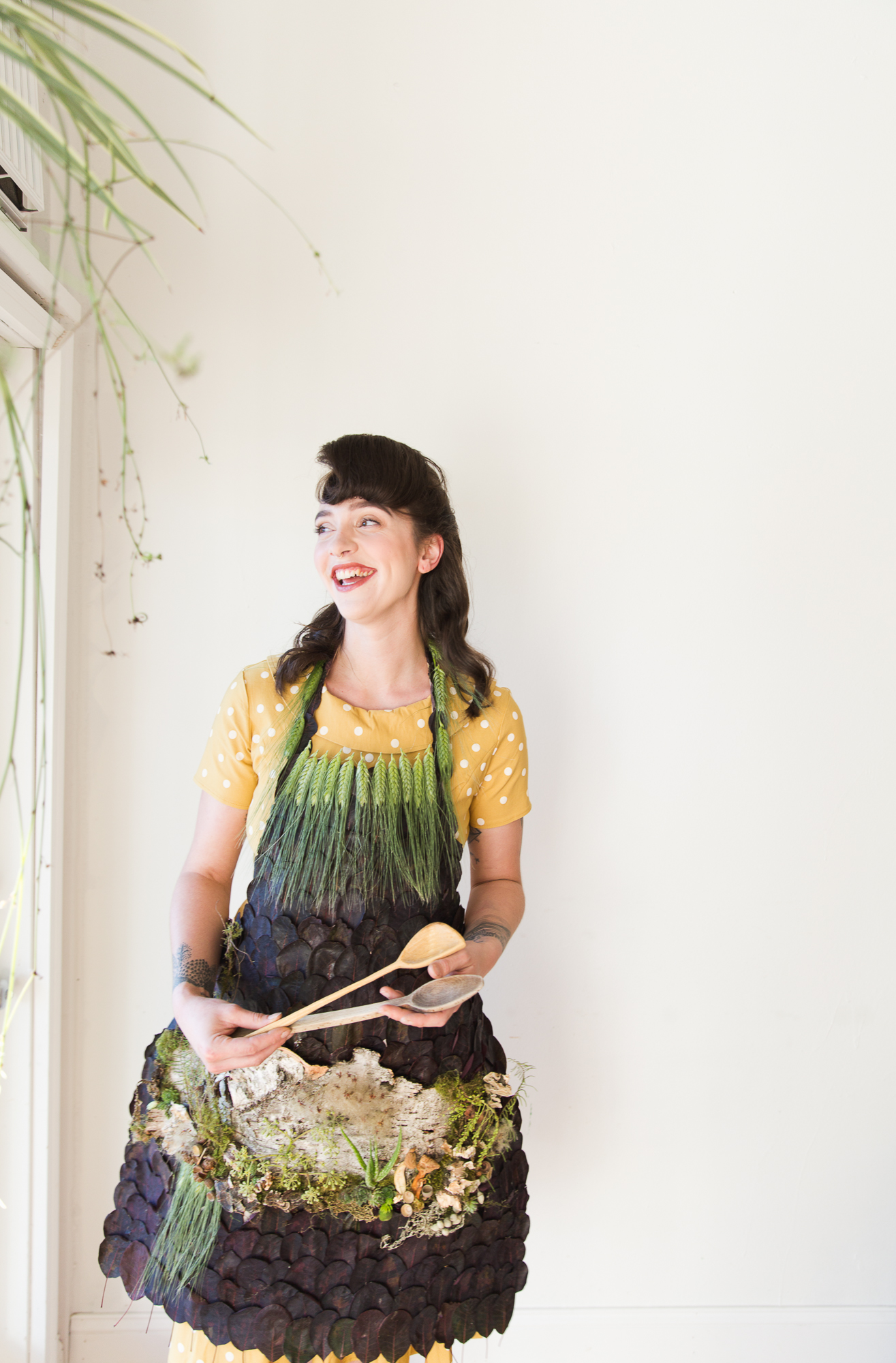 Bakery_woman_portland-17.JPG