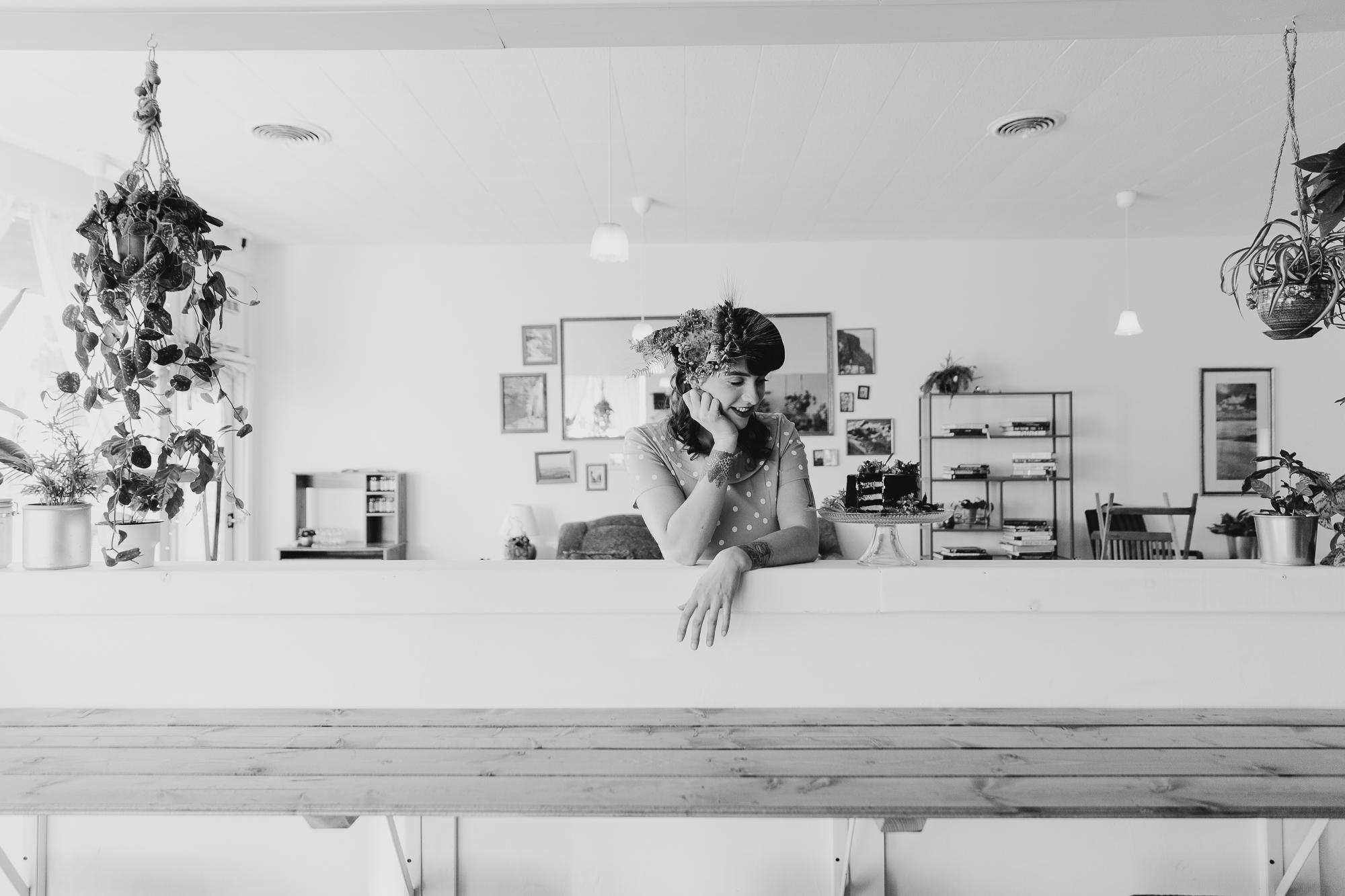 Bakery_woman_portland-39.JPG