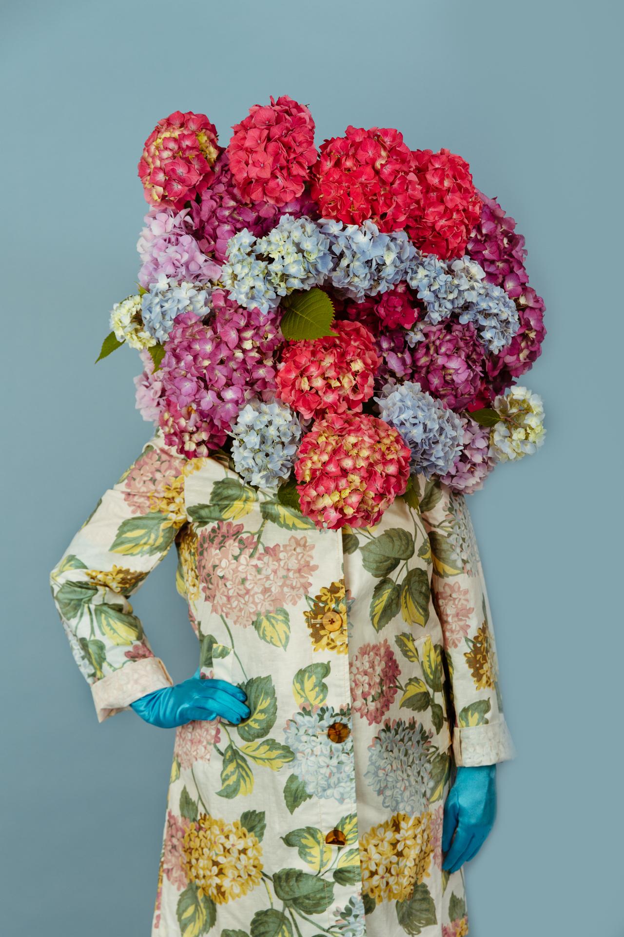 Flower_head-1.JPG