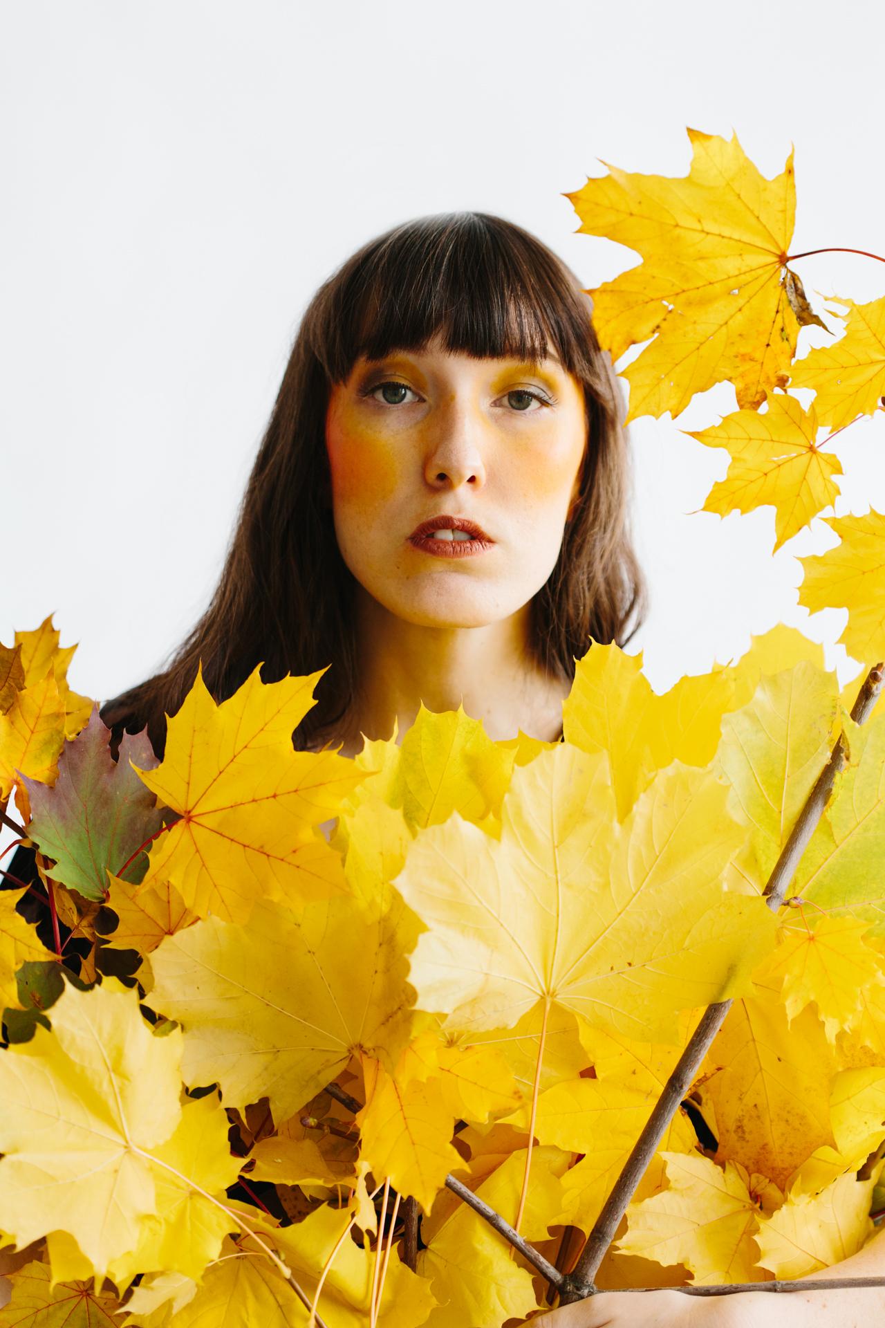 fall_beauties-50.JPG