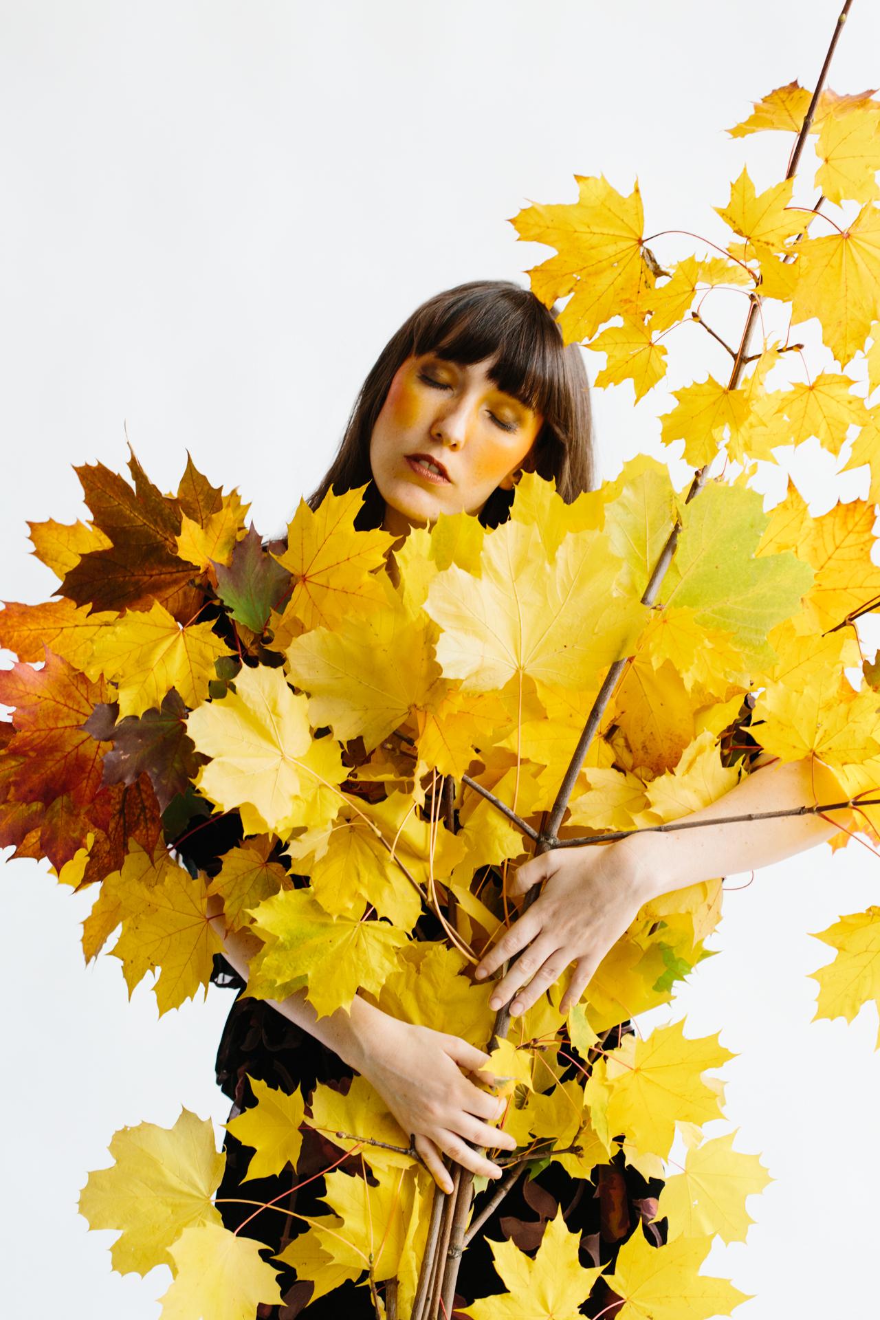 fall_beauties-49.JPG