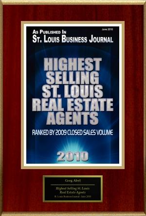Highest Selling 2010.jpg