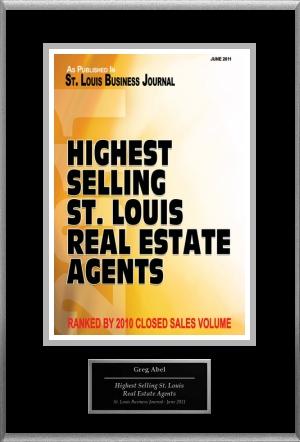 Highest Selling 2011.jpg