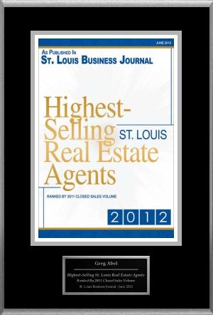 Highest Selling 2012.jpg
