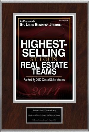 Highest Selling Team 2014.jpeg