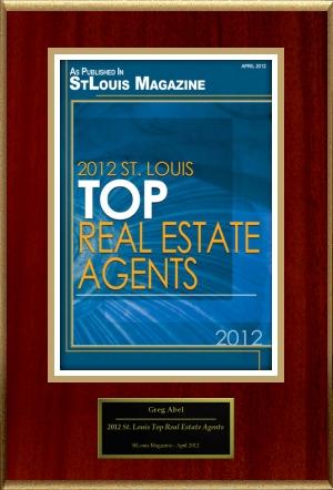 Top Agents 2012.jpg