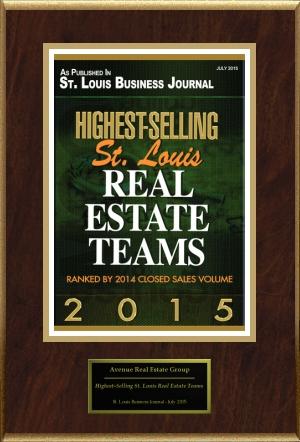 2015 sales plaque.jpeg