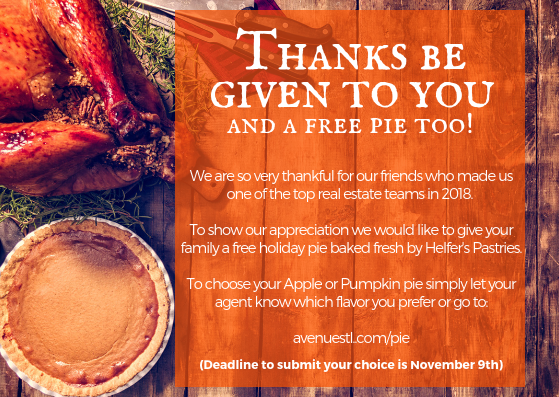 The pies are in the oven. - Pie ordering is now closed. Thank you for orders and we will see you on your selected pick up day and time!