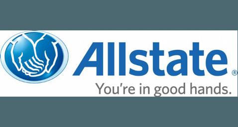 AllstateInsurance_logo.jpg