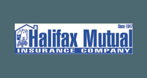 Halifax Mutual Insurance-logo.jpg