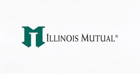 Illinois Mutual Insurance-logo.jpg