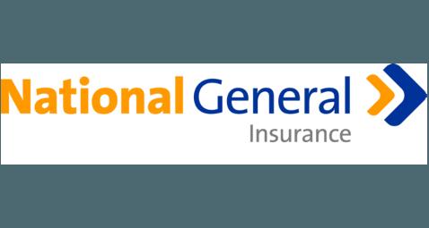 National General Insurance-logo.jpg
