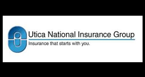Utica National Insurance-logo.jpg