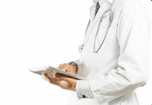 Health-Related Insurance.jpg