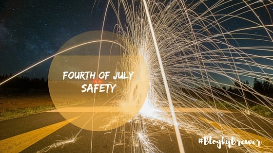 Fourth of July Safety.jpg