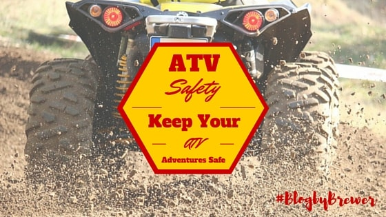 ATV Safety Tips.jpg