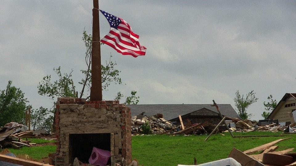 tornado-190531_960_720-min.jpg