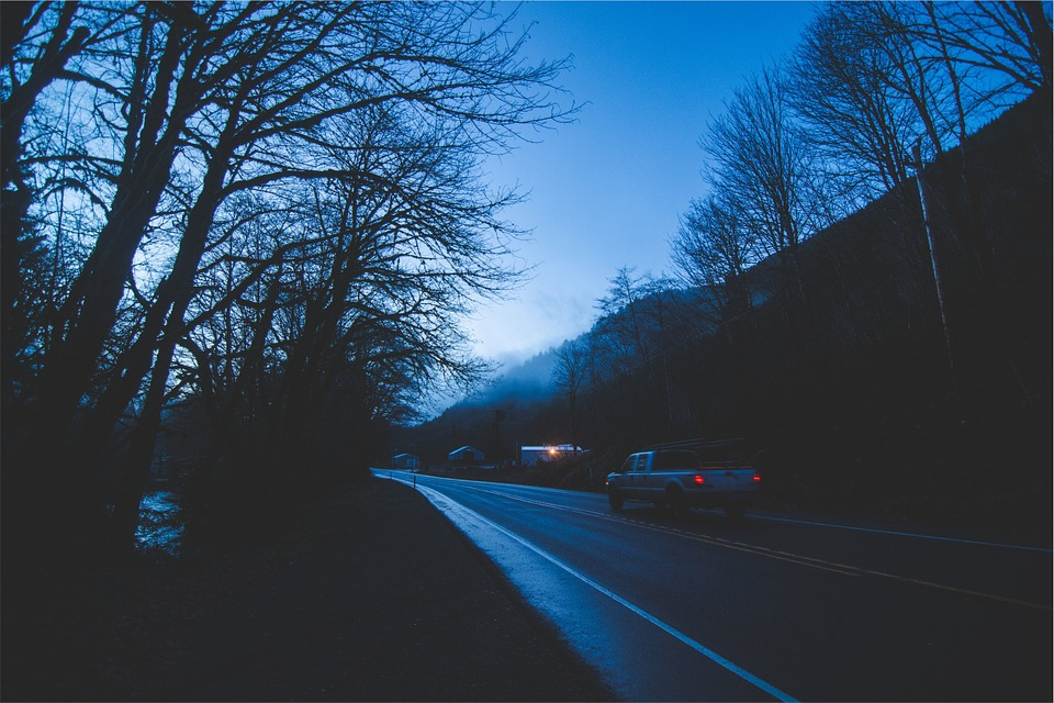 NightTime driving Blog Picture.jpg