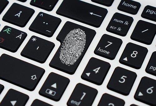 Identity Theft Protection.jpg