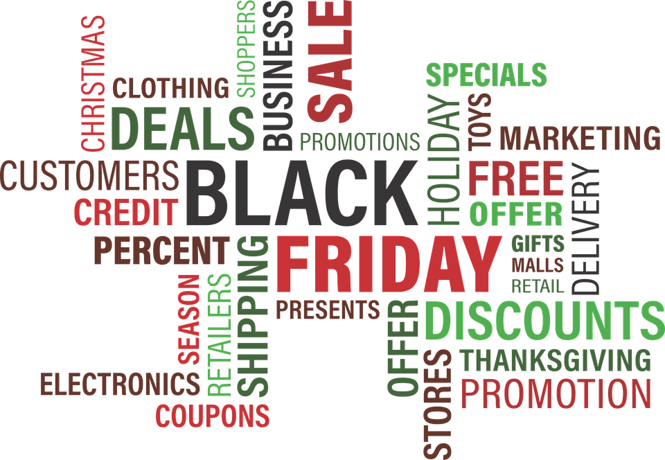 Black Friday Do's and Dont's.jpg