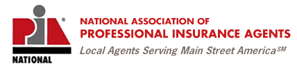 NAtional Association of Professional Insurance Agents.jpg