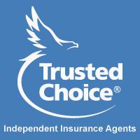 trusted choice square logo.jpg