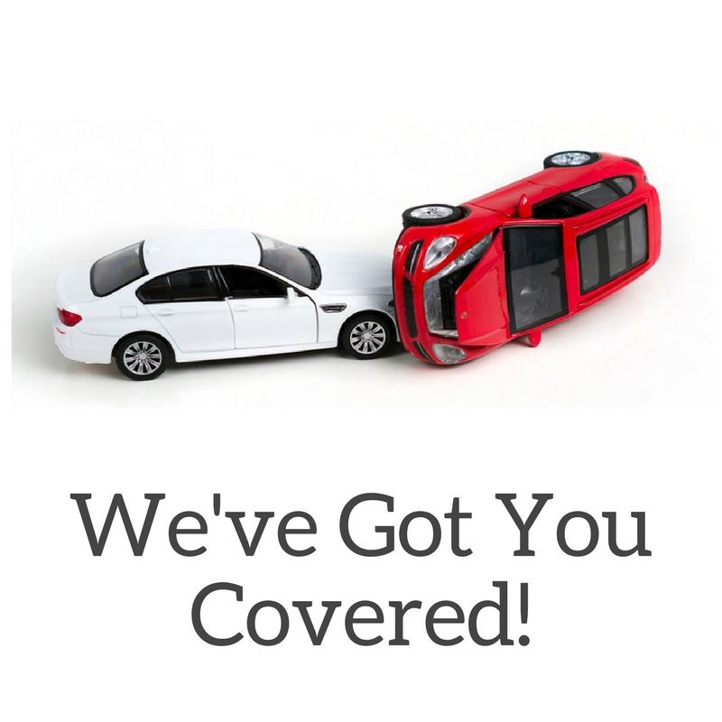 Need Insurance_ (1).jpg