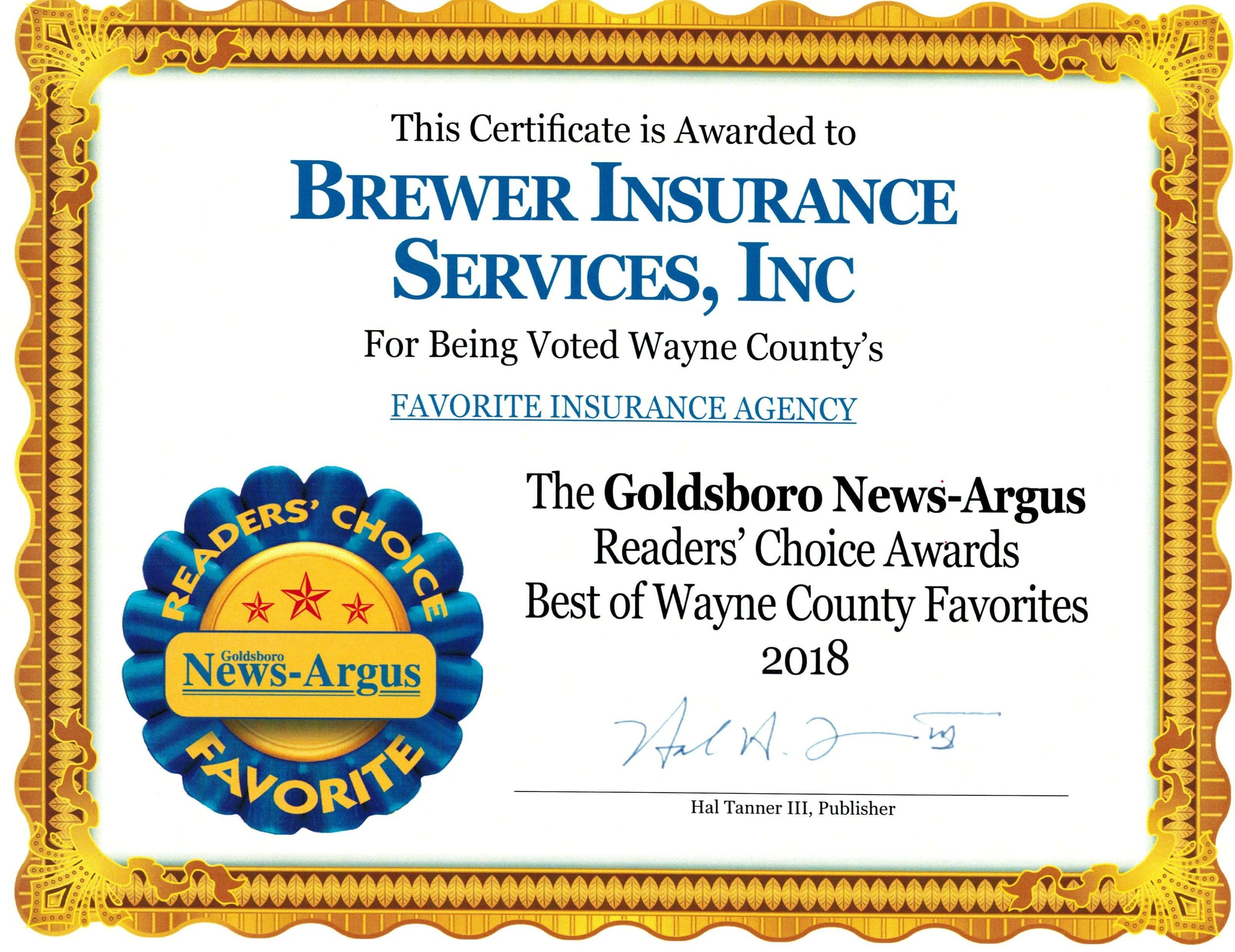 Brewer Insurance Services Favorite Insurance Agency-min.jpg