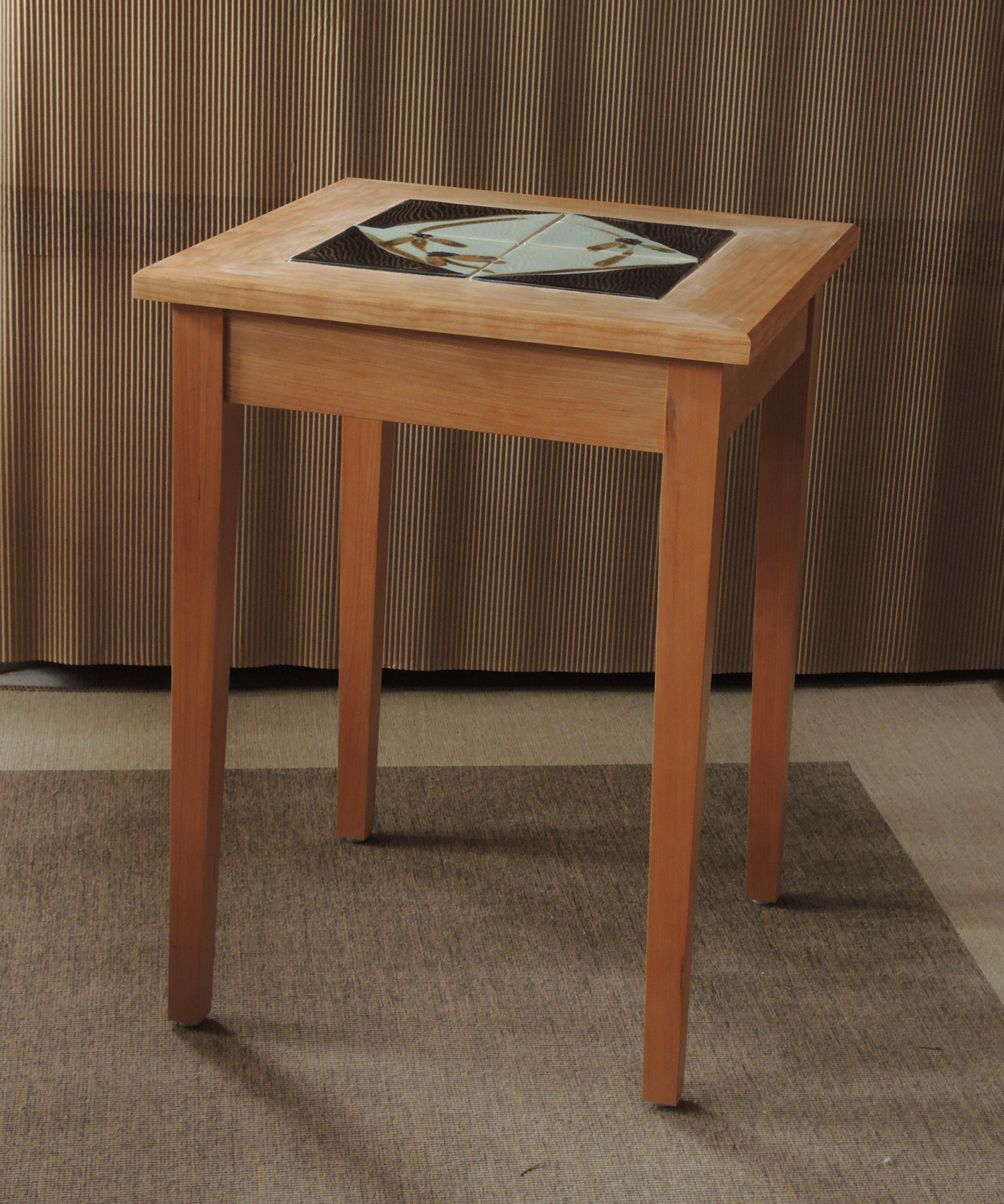 table with sprigs 2.jpg