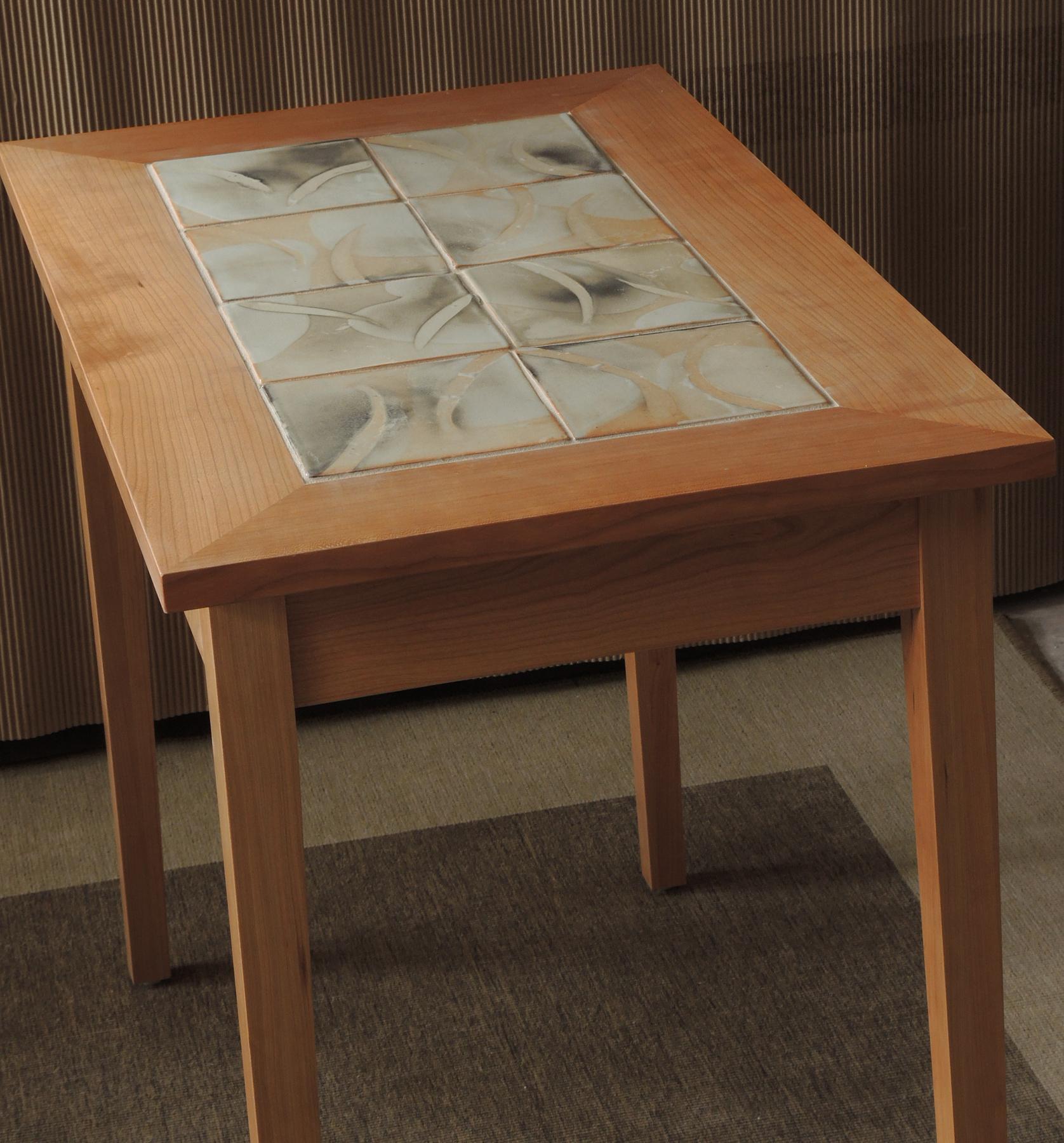 shino tiled table 3.jpg