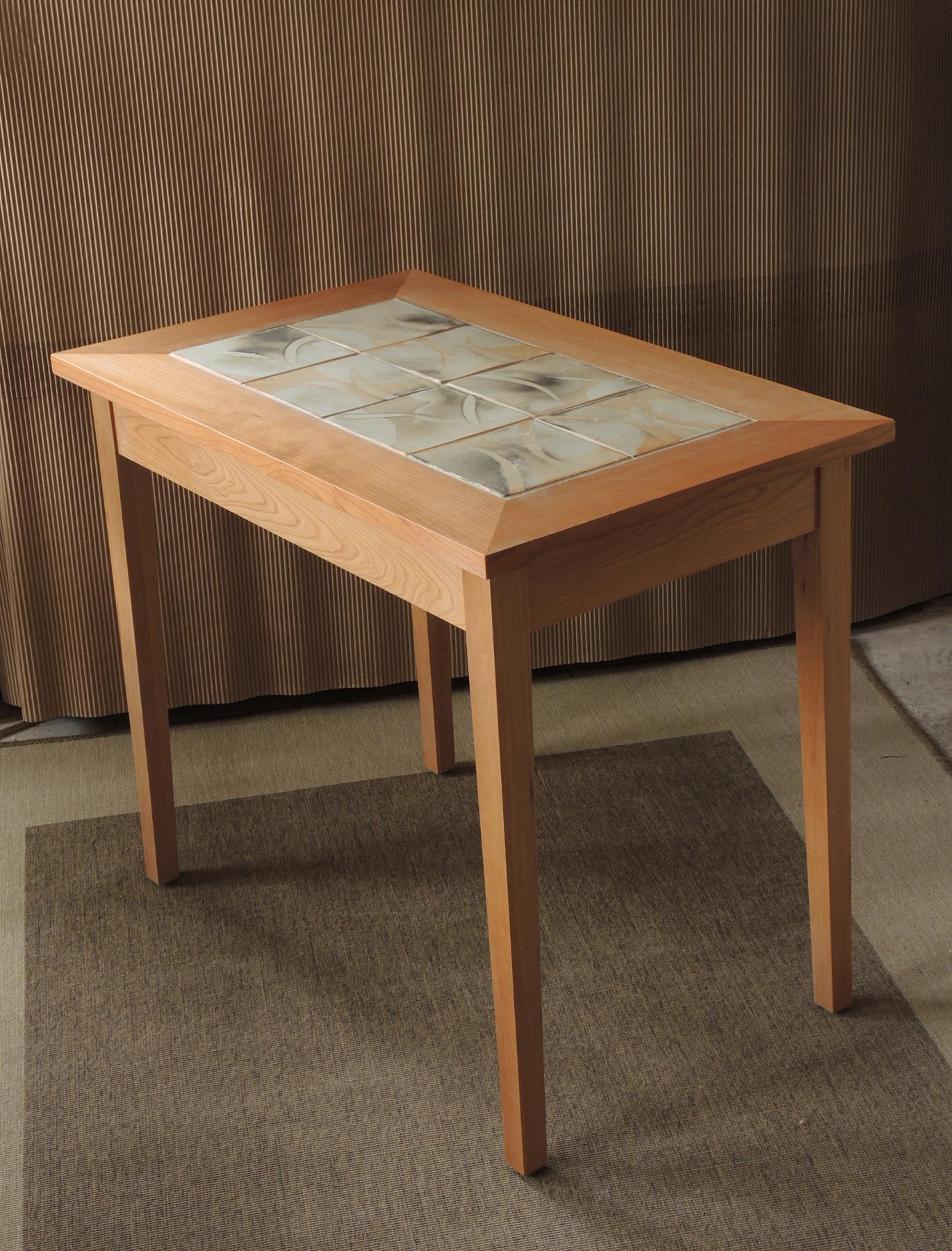 shino tiled table 1.jpg