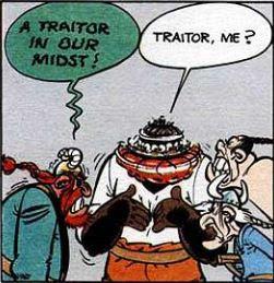 AsterixRomanAgent