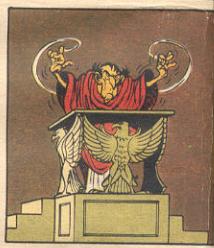 asterix prosecutor prepares to speak
