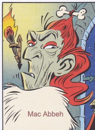 macbeet asterix mac abbeh