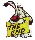 dogmatix the end