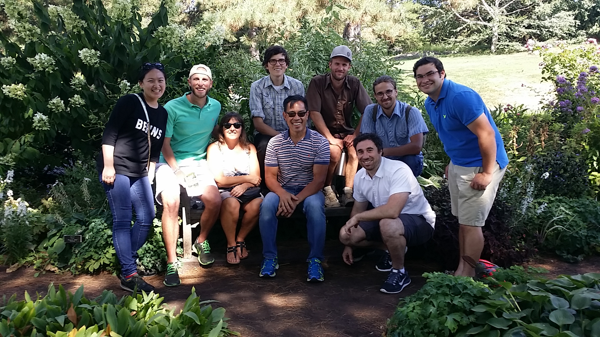 ECLLD 2015 NYBG Group.jpg