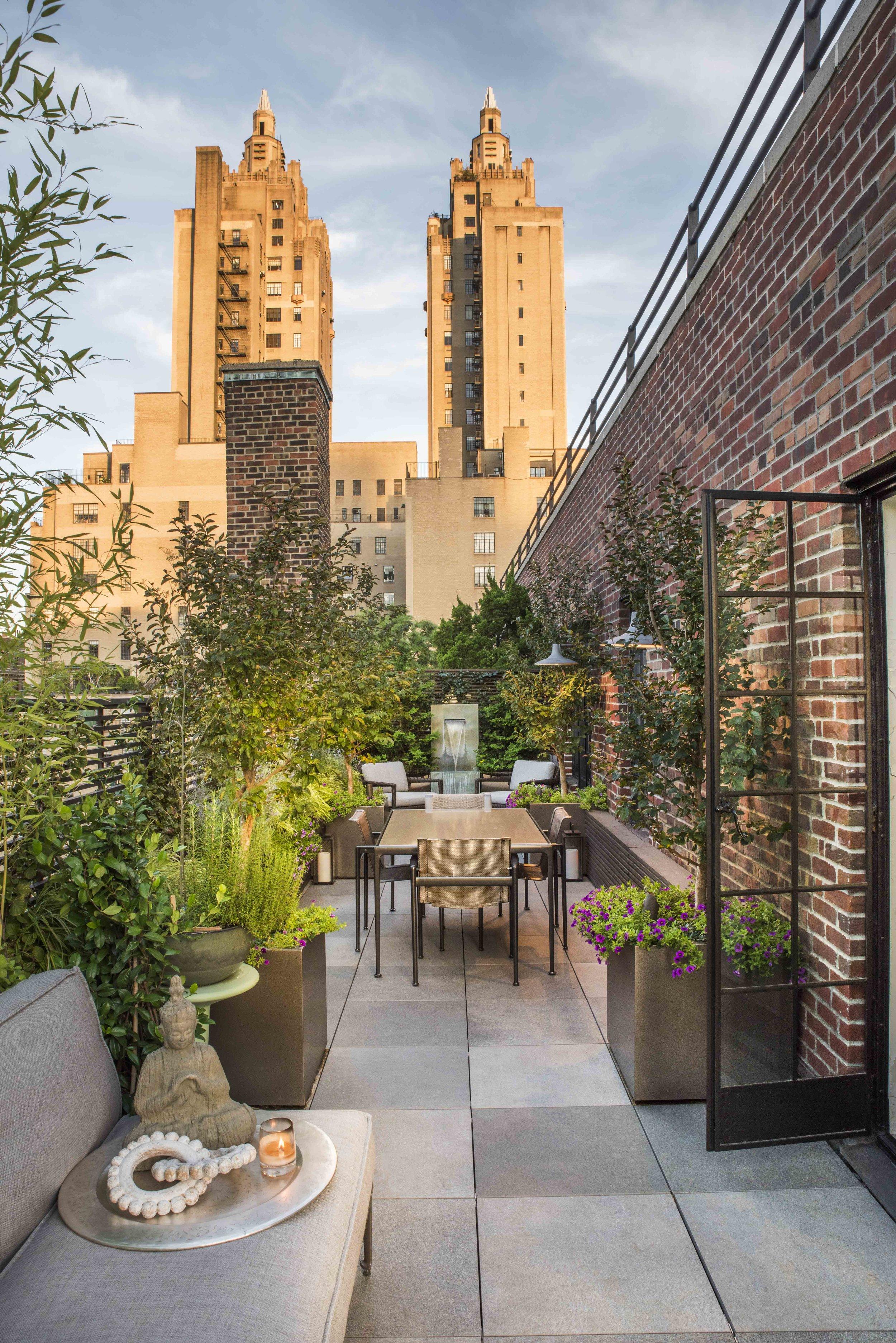 Douglas Terrace 2.jpg