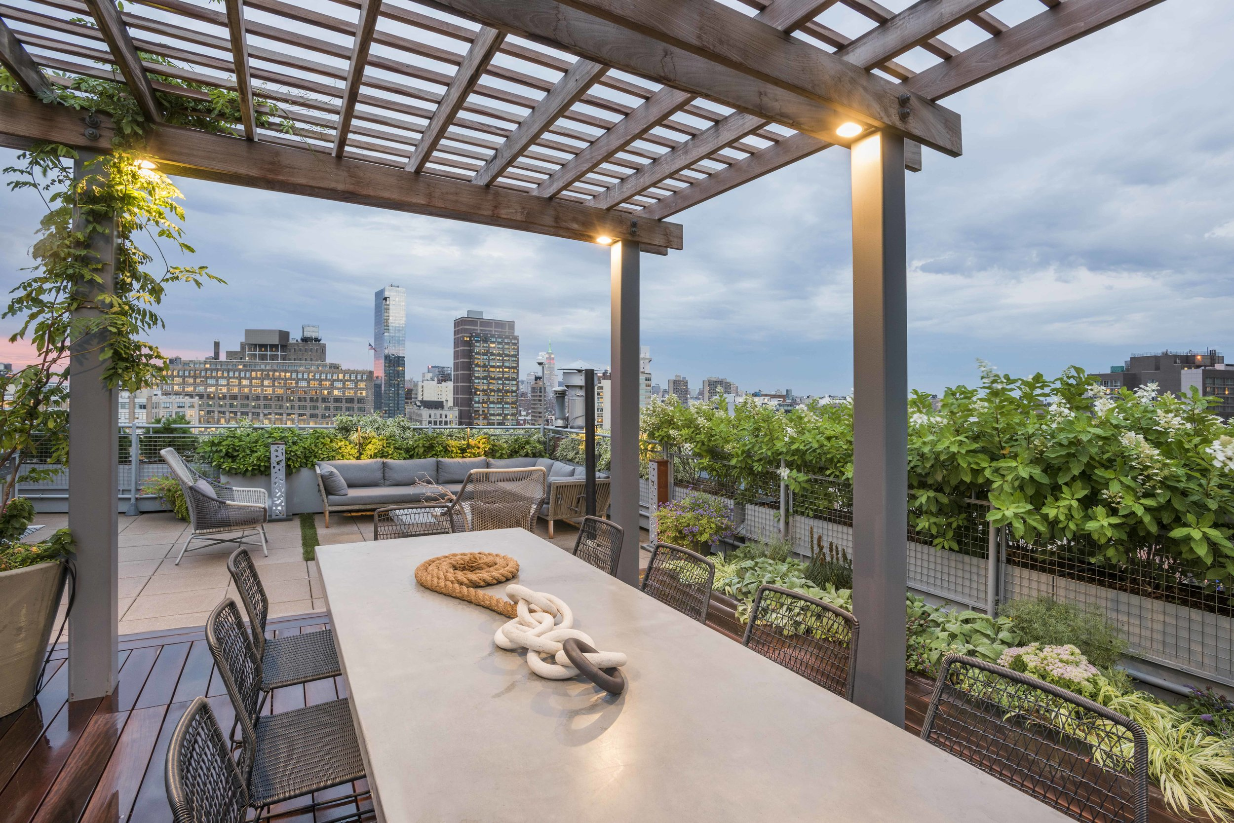 Tribeca Common Roof Table.jpg