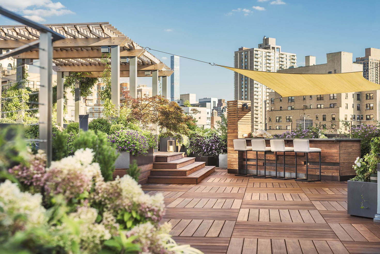 Upper West Side Family Residential Terrace 3.jpg