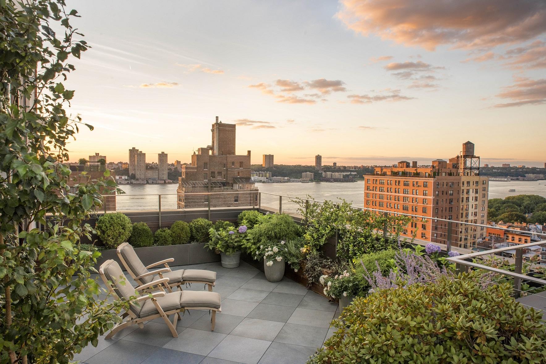 Upper West Side Family Residential Terrace 5.jpg