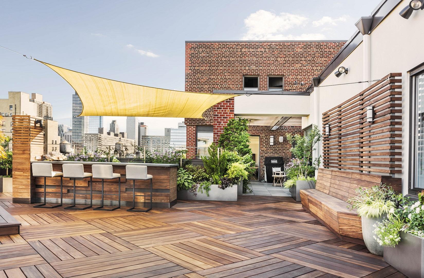 Upper West Side Family Residential Terrace 2.jpg