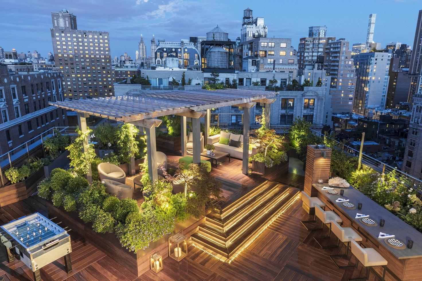 Upper West Side Family Residential Terrace 8.jpg