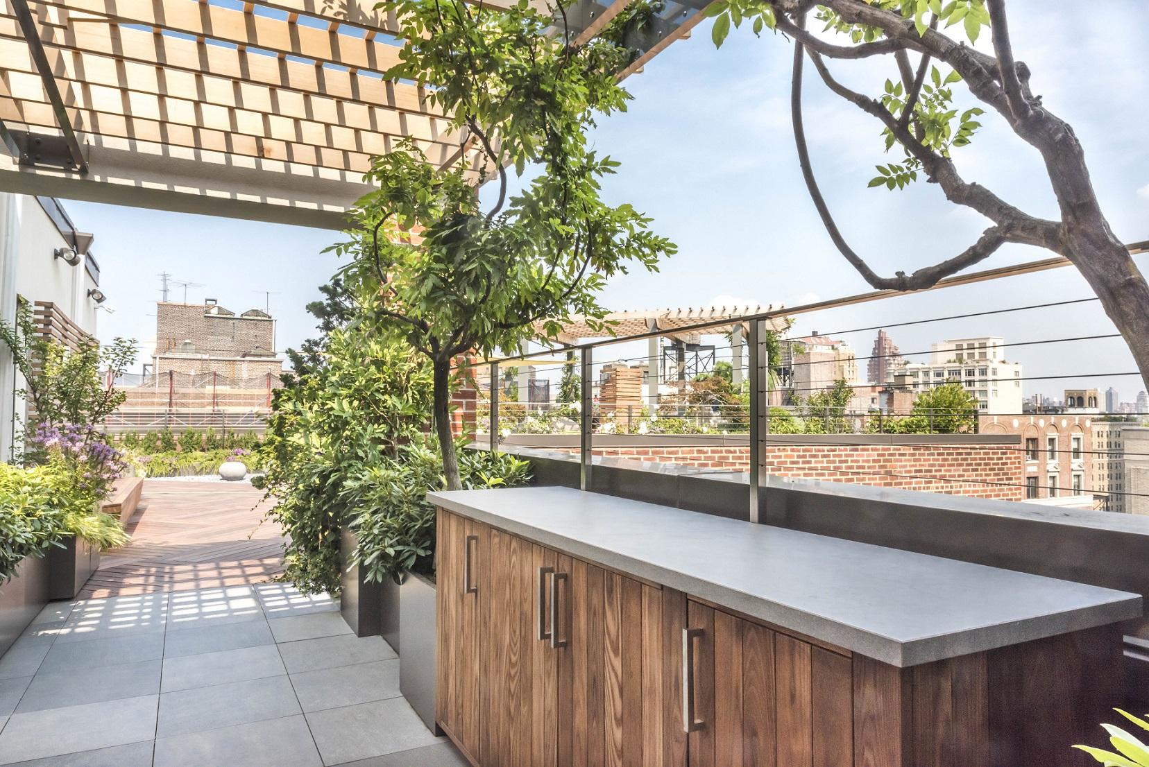 Upper West Side Family Residential Terrace 11.jpg