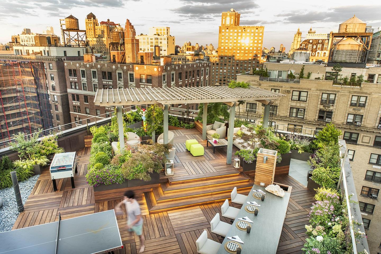 Upper West Side Family Residential Terrace 9.jpg