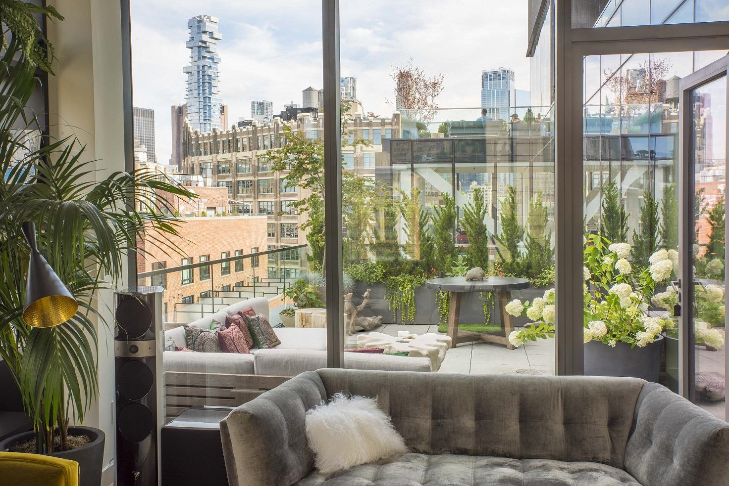 Tribeca Penthouse Terrace 1.jpg